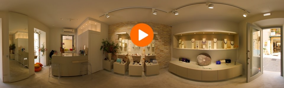 Lamprini Chantziara Concept Store