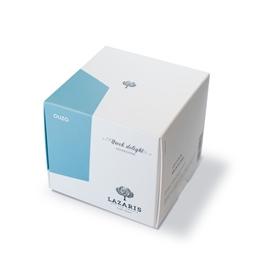 Lazaris Distillery &  Artisan Sweets 4