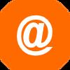 email 360vista